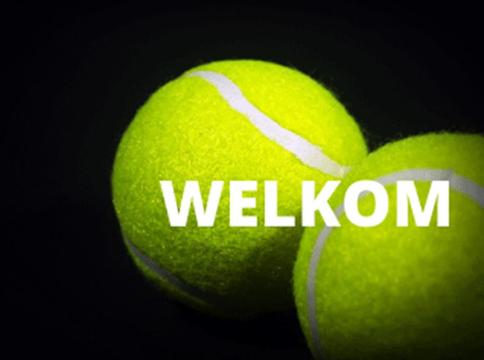 Welkom-nieuwe-website-(web).png