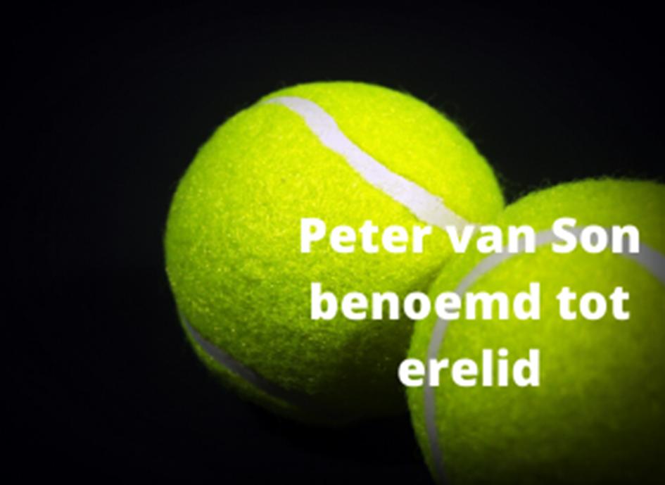 Peter van Son.png