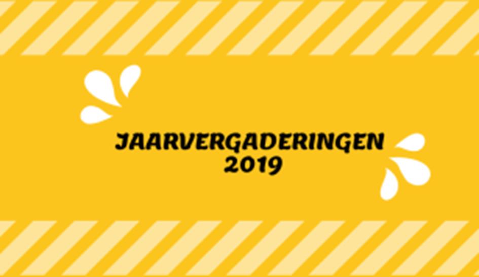 JAARVERGADERINGEN 2019.png