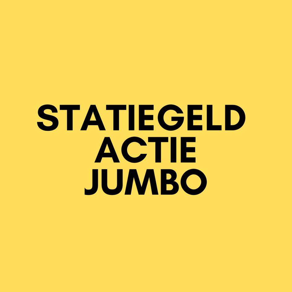 STATIEGELD ACTIE JUMBO.png